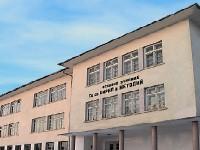 700 училища с бюджетни проблеми тази година