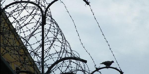 160 затворници ще се учат през новата учебна година
