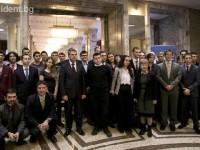 65 медала за български ученици през миналата учебна година