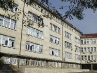 Зимното математическо състезание ще се проведе в град Бургас, вместо в Ямбол.