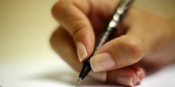 """""""Отнесени от прехода"""" беше темата на предварителния изпит по журналистика в СУ"""