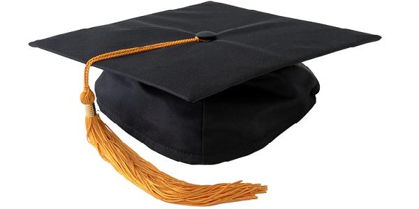 Статистика за университетите в България