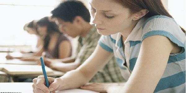 Резултатите на матурите за 7 клас по-ниски от резултатите на същите ученици в 4-ти клас.