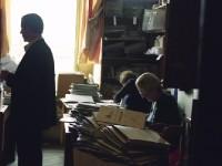Министър Танев: Бюрокрацията е основния проблем на чуждестранните студенти у нас