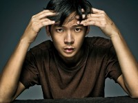 Стресът покрай изпитие и как да се справим с него?