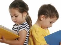 Как да насърчаваме детската самостоятелност