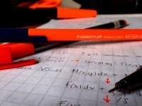 Как да се мотивираме да си учим уроците?