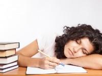 Как да учим дълго време без да се уморим?