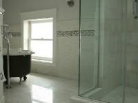 Няколко идеи за освежаване на банята