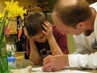 Как да възпитаме децата си, за да бъдат добре образовани?