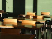 Рекорд – 217 желани паралелки за кандидатстване след 7 клас.