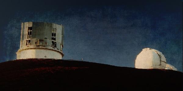 България домакин на Световната Олимпиада по Астрономия.