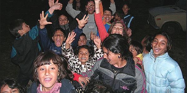 Ученици на протест след решение на МОН
