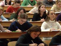 Класирането по оценки за елитните гимназии отпада